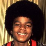 Black Music Month: Record Exec Shares Memories of MJ