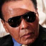 Muhammad Ali Reportedly on Life Support; Family Being Told 'End is Near'