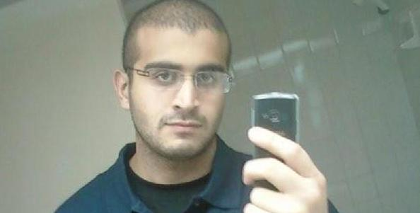 omar mateen (with phone - slider)