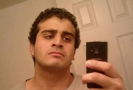 omar mateen (with phone1a)