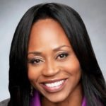 Power Move: Pearlena Igbokwe Set to Takeover Universal Television