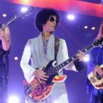 Essence Festival to Honor Prince With NOLA-Themed Tribute Closing Night