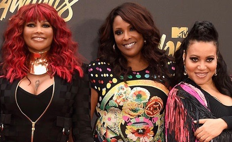 salt-n-pepa-spinderella-2016-billboard-1548