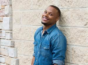 Stellar Award nominated Praise & Worship leader Todd Dulaney releases his 2nd album 'A Worshipper's Heart' on Entertainment One.
