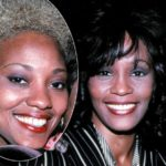 Bobby Brown: Whitney Houston and Robyn Crawford Were Lovers