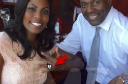 0725-omarosa-engaged-tmz-wm-5 (1)
