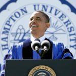 HBCUs Fear Obama's New Loan Forgiveness Rules Could End Their Existence