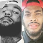 Game Teams with LAPD for New PSA; Waka Flocka Calls Out Fake Activists (Watch)