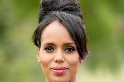 Kerry+Washington+SAG+AFTRA+Foundation+7th+f0LgfX8Yqmdl