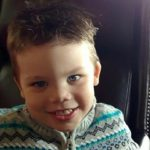 Family of Boy Killed by Gator at Disney Won't Sue…Here's Why