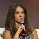 BET News Adds Melissa Harris-Perry as Special Correspondent