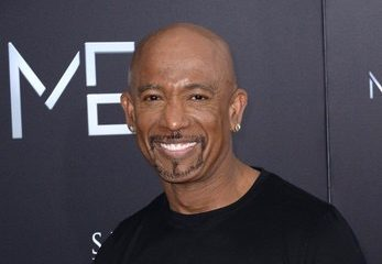 Montel+Williams+Now+See+2+World+Premiere+YBSvfHeJ6qVl