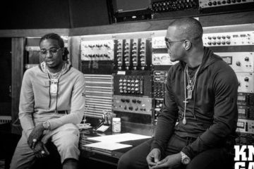 Quavo-and-TI-We-Know-The-Game-2016-Press-Billboard-1548