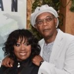Samuel L. Jackson, LaTanya Richardson Reality Series Takes Stars Back to Their Hometowns