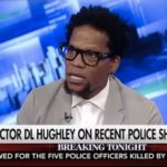 DL Hughley to Megyn Kelly: 'Only Place Racism Doesn't Exist is Fox News' (Watch Entire Heated Exchange)