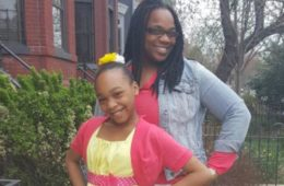 Stephanie-Goodloe-and-Simaya-photo-via-GoFundMe-e