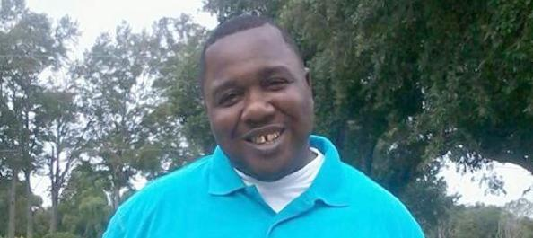 alton sterling - slider