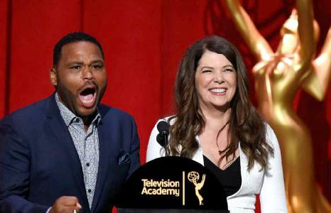 anthony anderson - emmy nom reaction1