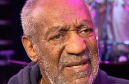 bill cosby - face-stubble