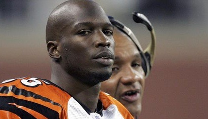 chad johnson hue jackson2