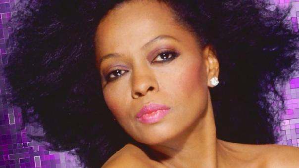 Image result for Diana Ross To Celebrate 75th Birthday Of Classic Central Park Concert