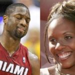 Dwyane Wade's Ex, Siohvaughn L. Funches-Wade Comes for Him in New Tell-All