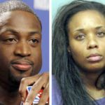 D. Wade's Ex wants Divorce Deal Re-done Due to His Bulls Signing