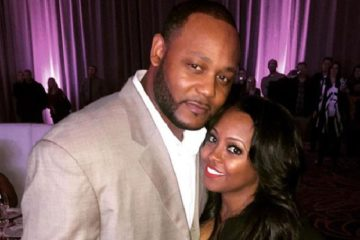 ed hartwell & keisha knight pulliam011