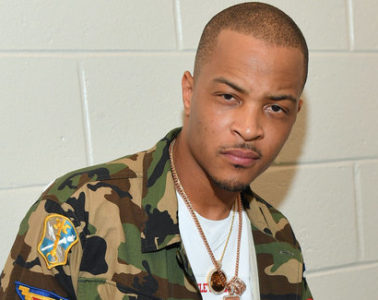 ATLANTA, GA - JUNE 18: T.I. attends Birthday Bash ATL The Heavyweights of HIP HOP Live in Concert at Philips Arena on June 18, 2016 in Atlanta, Georgia. (Photo by Prince Williams/WireImage)