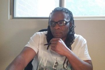 knowledge shabazz (2016a)