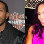 Ludacris Files Restraining Order Against Tamika Fuller