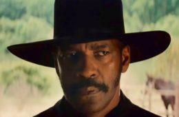 magnificent_seven_trailer_grab_h_2016