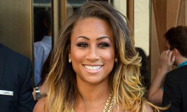 Flav what flava happened to hoopz and