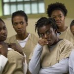 'Orange is the New Black' Stars Eulogize a Certain Character (Watch)