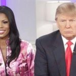 Omarosa is Donald Trump's New 'Director of African American Outreach' (Watch)