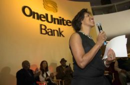 teri williams - oneunited bank