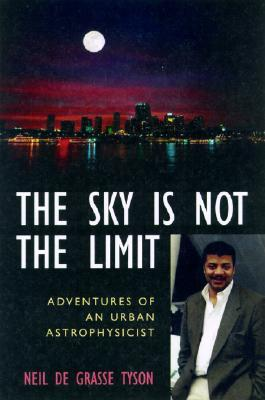 the-sky-is-not-the-limit