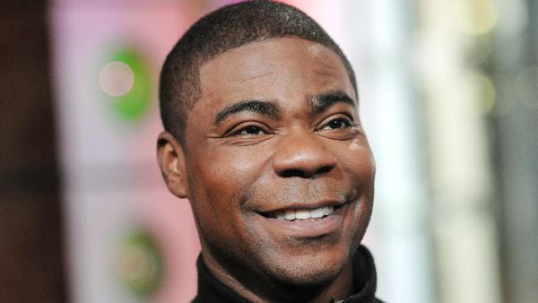 Tracy Morgan Crash Driver Pleads Guilty, Will Likely Avoid Jail Time