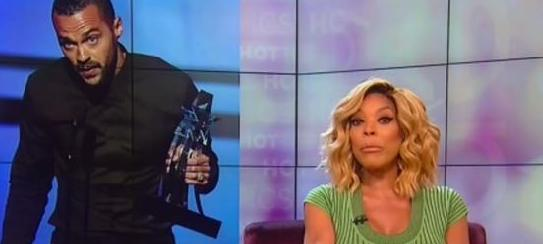 wendy williams & jesse williams1