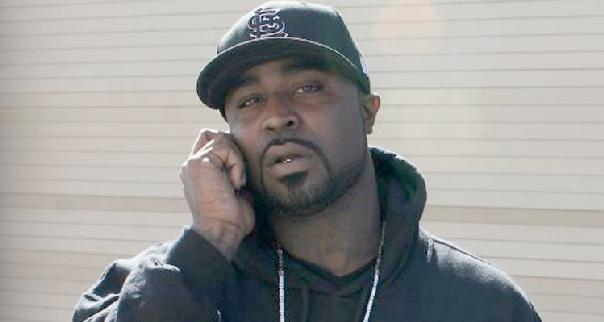 Young Buck Busted Again Basketball Wives La Ratings Plummet