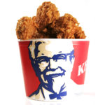 Reporter Claims 'Secret Meeting' with Colonel Sanders' Nephew;  Family Reveals KFC Recipe