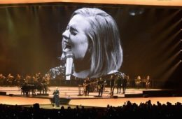 Adele+Adele+Live+2016+North+American+Tour+qGbfkFi2QsOl