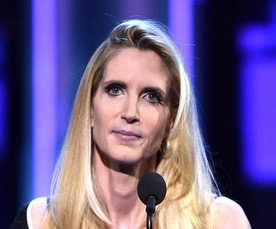 Ann+Coulter+Comedy+Central+Roast+Rob+Lowe+H48LWabLv48l