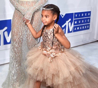 Beyonce+Knowles+2016+MTV+Video+Music+Awards+fR9nIkE1Pitl