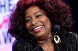 Chaka+Khan+2016+NAMM+Show+Day+2+Rocks+Awards+5xRvy51Z2Qpl