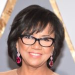 Cheryl Boone Isaacs Re-Elected President of Film Academy