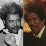 Watch Reg E. Cathey as Don King in New 'Hands of Stone' Clip