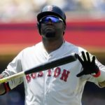 Red Sox Pull 'Racially Insensitive' David Ortiz Bobbleheads Hours Before Game