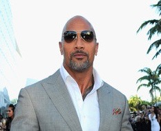 Dwayne+Johnson+HBO+Ballers+Season+2+Red+Carpet+gycftvjMNoml