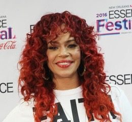 Faith+Evans+2016+ESSENCE+Festival+Presented+k0xjhJlA1xJl